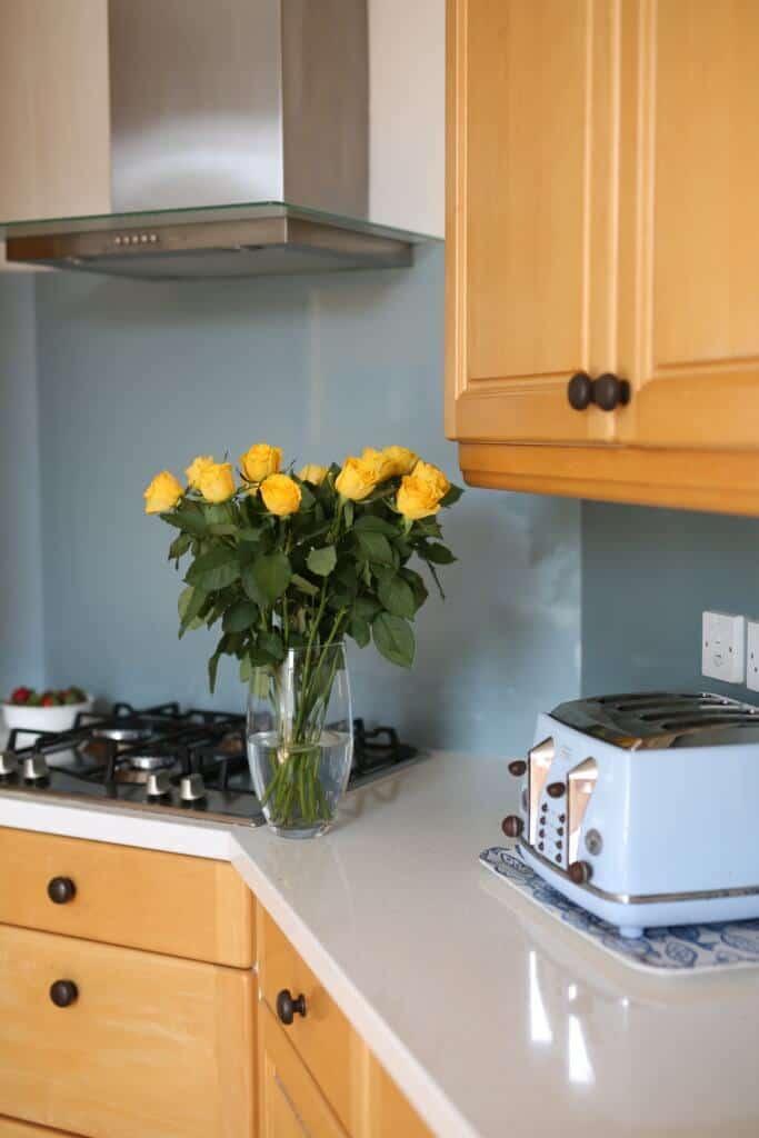 East_Sands_Apartment_Kitchen