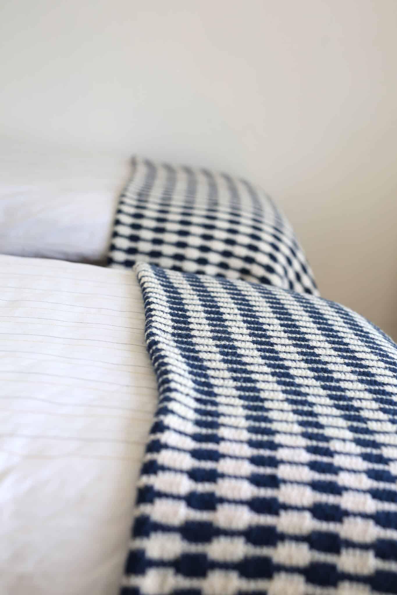 East_Sands_Apartment_Bedroom